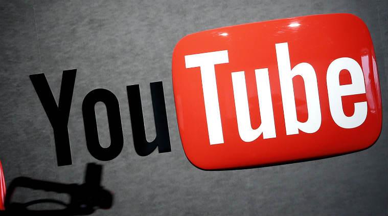 Dicari Tidak Ada? Inilah Beberapa Alasan Mengapa Video YouTube Anda Sulit Ditemukan