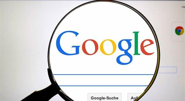 Cara Agar Blog Terindex Google Dengan Cepat
