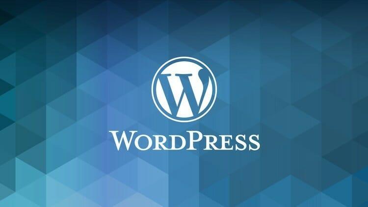 Alasan Harus Gunakan WordPress, Inilah Fitur-Fitur yang Disediakan WordPress