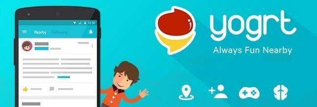 Patut Bangga! 6 Jejaring Sosial Karya Anak Bangsa yang Wajib Diapresiasi