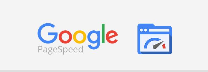 Website Cepat atau Lambat? Gunakan Layanan untuk Mengetahui Kecepatan Website