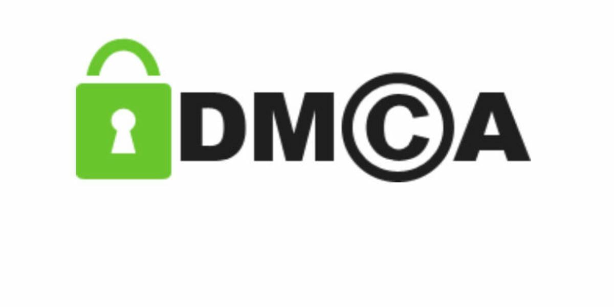 Mengenal DMCA: Layanan Perlindungan Hak Cipta Digital Beserta Cara Mendaftarnya