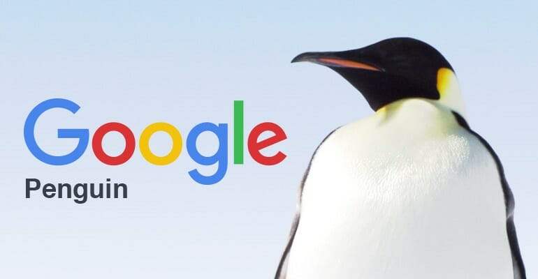 Mengenal 8 Algoritma Google yang Pernah Dirilis