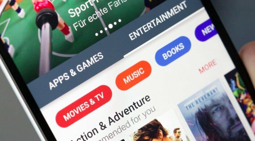 Developer Harus Tahu! Beberapa Tempat Mempublikasikan Aplikasi Mobile Terbaik