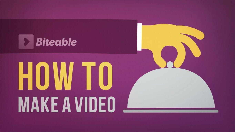 7 Situs Membuat Video Intro YouTube Online Gratis