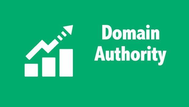 Penting! Mengenal Domain Authority Beserta Cara Meningkatkannya