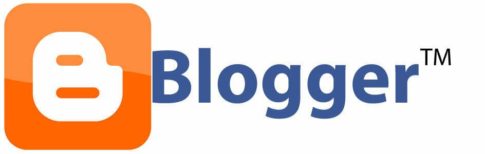 Cocok Bagi Pemula! 7 Keuntungan Menggunakan Blogger yang Harus Anda Ketahui