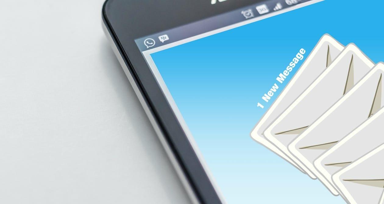 Protokol Mail Server, Ketahui Pengertian IMAP, POP3, dan SMTP Beserta Perbedaannya