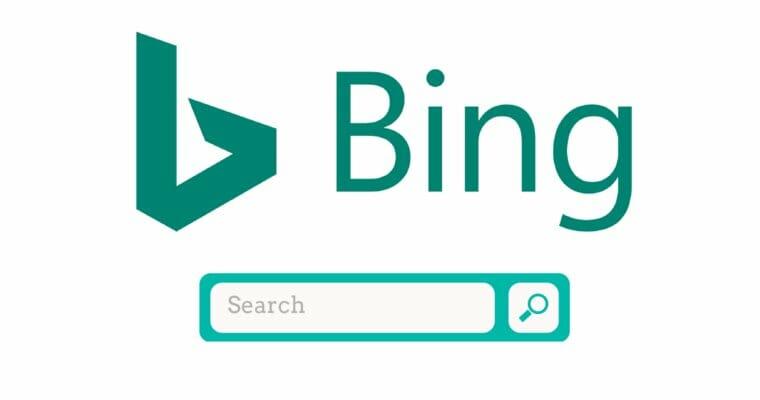 Selain Google, Cara Indeks Blog dengan Mudah di Bing
